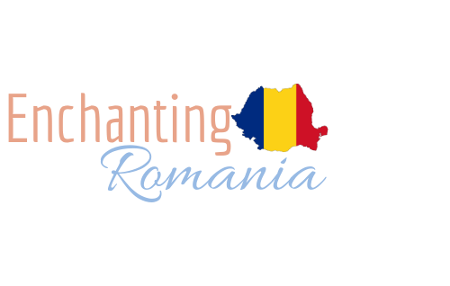 Enchanting Romania